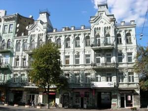 Нежилое помещение, B-95860, Большая Житомирская, Киев - Фото 1