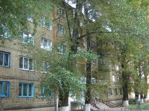 Квартира Z-811923, Щербаковского Даниила (Щербакова), 45, Киев - Фото 4