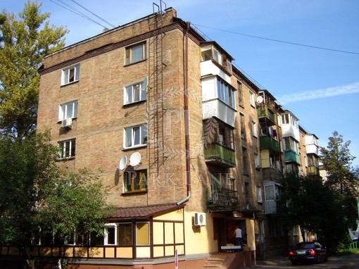 Квартира, Z-560855, 48