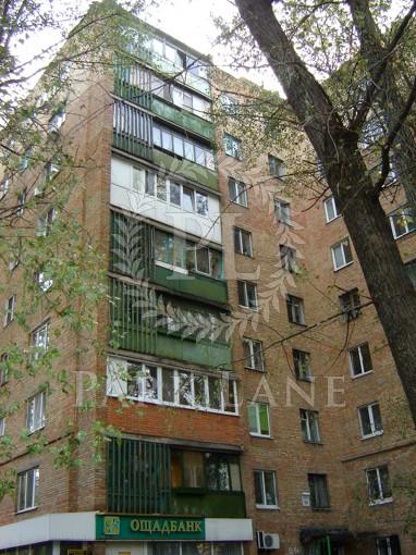 Квартира, Z-711773, 54