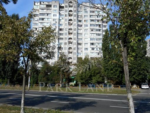 Квартира, Z-504702, 9