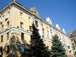 Квартира K-31865, Прорезная (Центр), 6, Киев - Фото 2