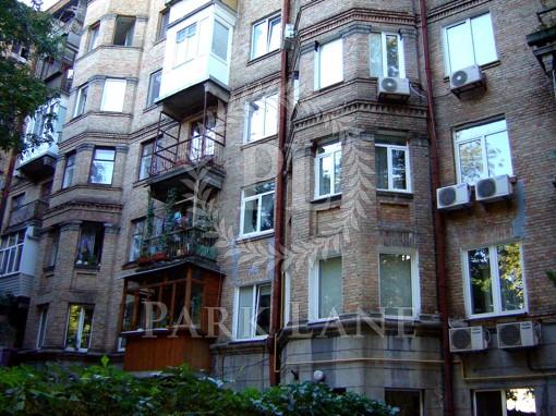 Квартира Прорезная (Центр), 13, Киев, Z-795385 - Фото