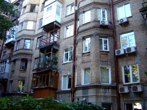 Квартира Прорезная (Центр), 13, Киев, R-32761 - Фото