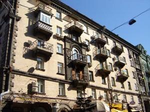 Квартира Z-1237842, Пушкинская, 1-3/5, Киев - Фото 2