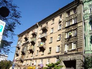 Квартира Z-1237842, Пушкинская, 1-3/5, Киев - Фото 3