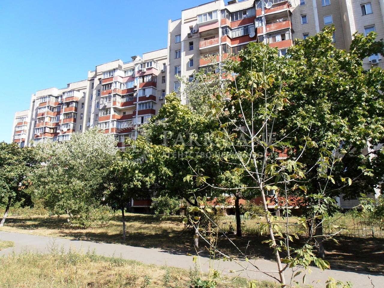 Квартира Высоцкого Владимира бульв., 6, Киев, Z-317782 - Фото 22