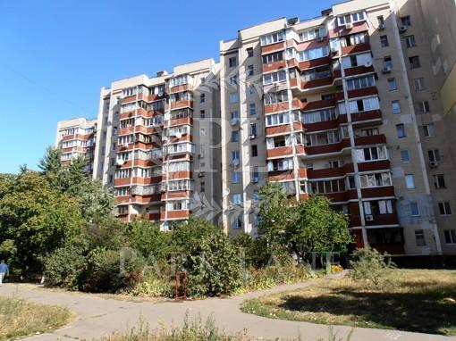 Квартира Высоцкого Владимира бульв., 6, Киев, R-39116 - Фото