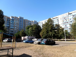 Квартира Z-772604, Маяковского Владимира просп., 22а, Киев - Фото 2
