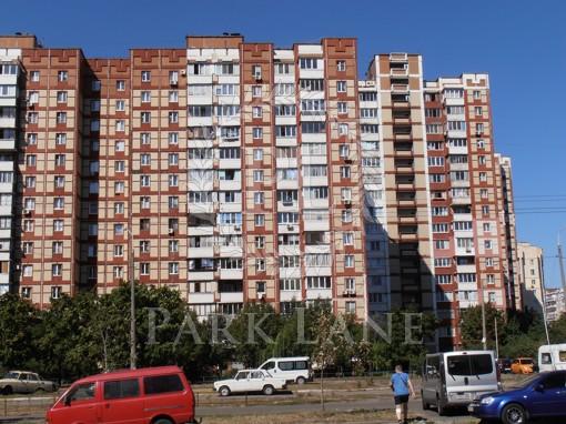 Квартира, Z-1479330, 69