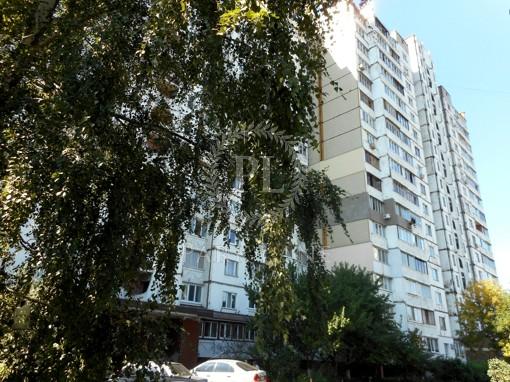 Квартира, Z-345590, 8