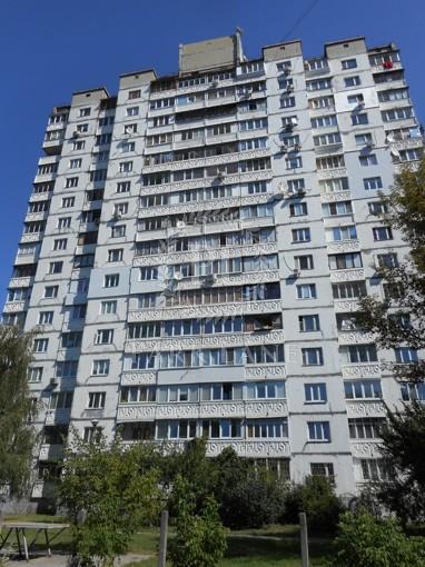 Квартира, K-17641, 11