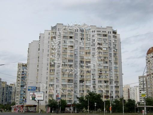 Квартира, Z-515589, 15