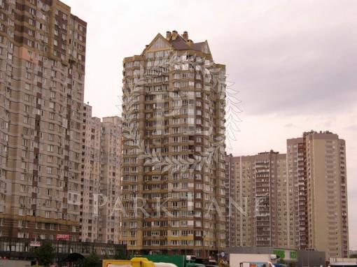 Квартира Григоренко Петра просп., 20, Киев, Z-420455 - Фото