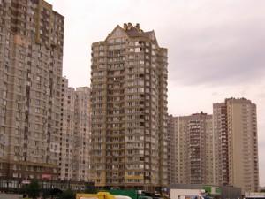 Коммерческая недвижимость, B-82244, Григоренко Петра просп., Дарницкий район