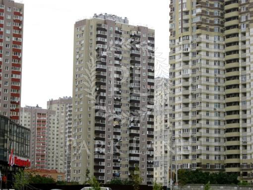Квартира, Z-265839, 20а