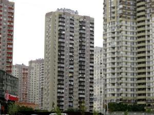 Квартира Z-265839, Григоренко Петра просп., 20а, Киев - Фото 1