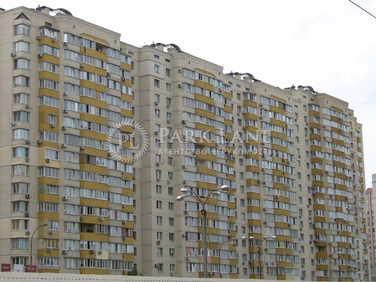Квартира Григоренко Петра просп., 28, Киев, N-22242 - Фото 16