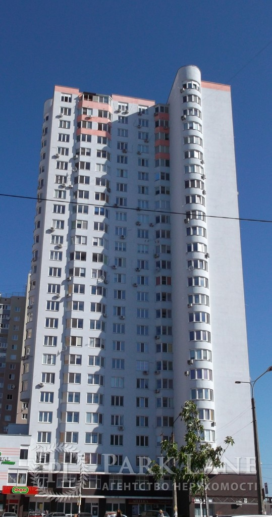 Офис, ул. Закревского Николая, Киев, R-12267 - Фото 11