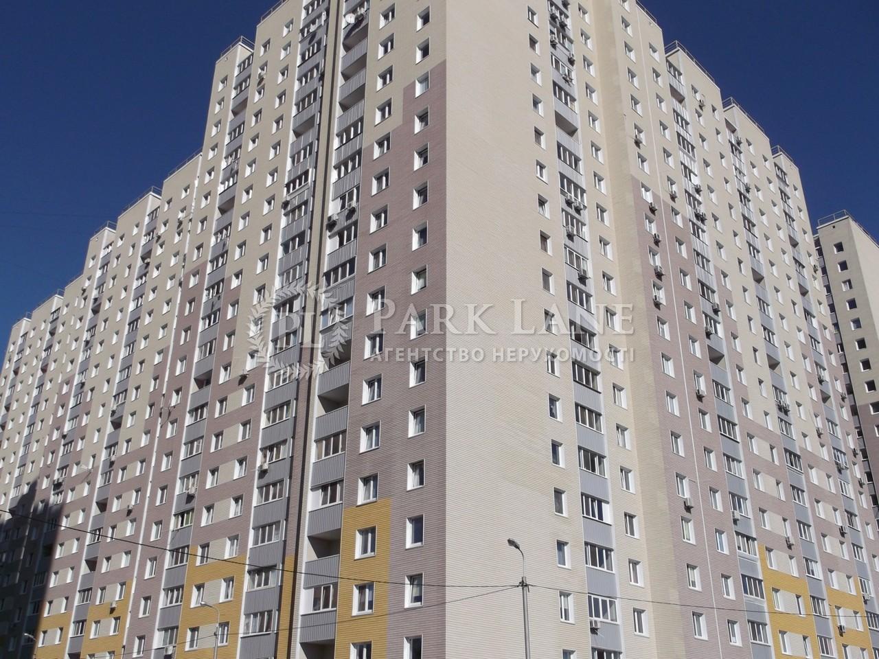 Квартира Z-1619284, Закревского Николая, 95, Киев - Фото 3
