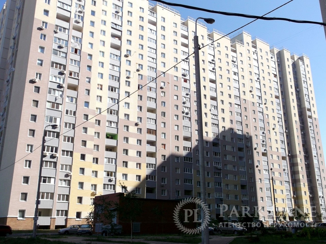Квартира X-23130, Закревського М., 97, Київ - Фото 2