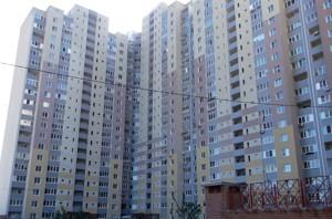 Квартира X-23130, Закревського М., 97, Київ - Фото 4
