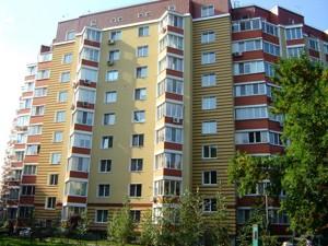Квартира Z-802801, Салютная, 1б, Киев - Фото 4