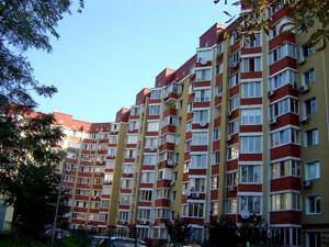 Квартира Z-802801, Салютная, 1б, Киев - Фото 3