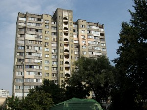 Квартира B-97194, Бажана Николая просп., 9ж, Киев - Фото 1