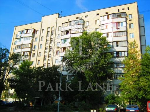 Квартира, Z-509895, 17г