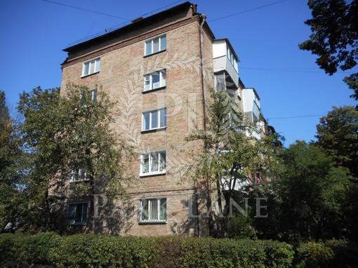 Квартира, B-100240, 47а