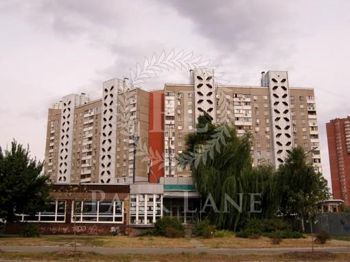 Квартира, R-5630, 25