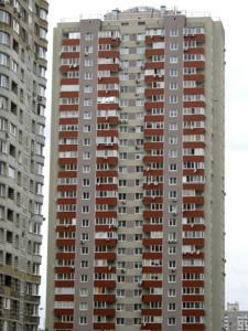 Квартира D-29531, Ахматовой, 28, Киев - Фото 2