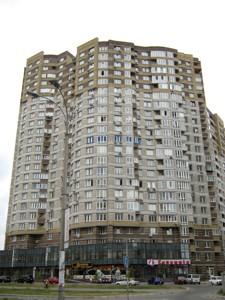 Квартира B-93273, Ахматової Анни, 30, Київ - Фото 5