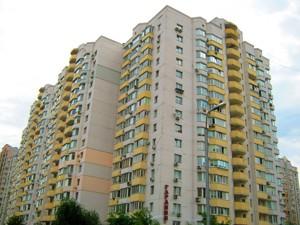 Квартира L-27614, Ахматової Анни, 35, Київ - Фото 2