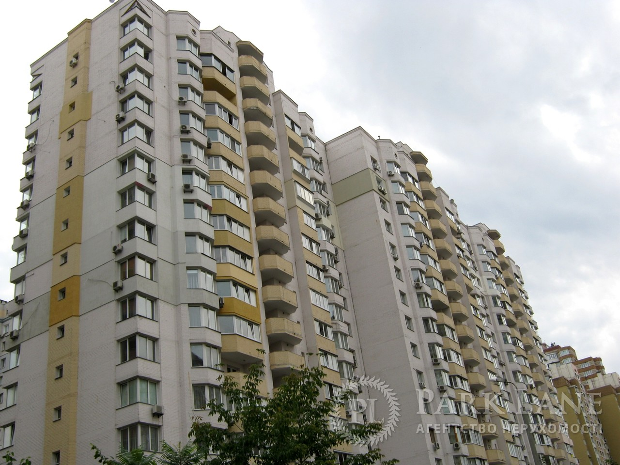Квартира Z-1151426, Ахматовой, 35, Киев - Фото 3