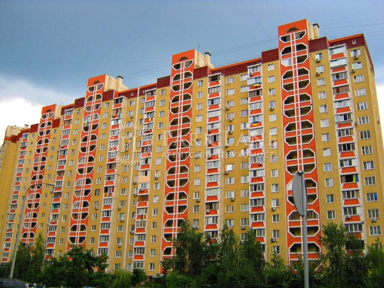 Квартира J-28342, Ахматовой, 43, Киев - Фото 2