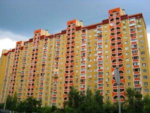 Квартира B-96225, Ахматовой, 43, Киев - Фото 1