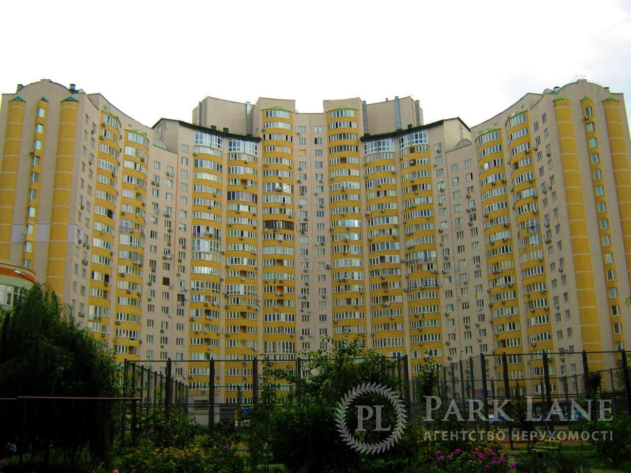 Квартира ул. Днепровская наб., 19а, Киев, B-102298 - Фото 9
