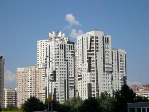 Коммерческая недвижимость, R-21194, Срибнокильская, Дарницкий район