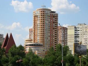 Квартира I-31873, Срібнокільська, 12, Київ - Фото 1