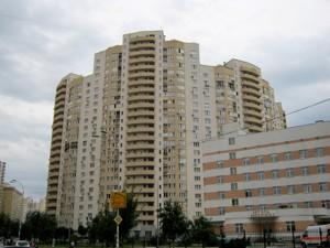 Коммерческая недвижимость, R-18255, Урловская, Дарницкий район