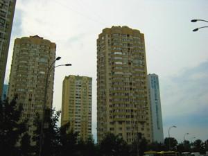 Квартира B-98656, Урлівська, 21, Київ - Фото 4
