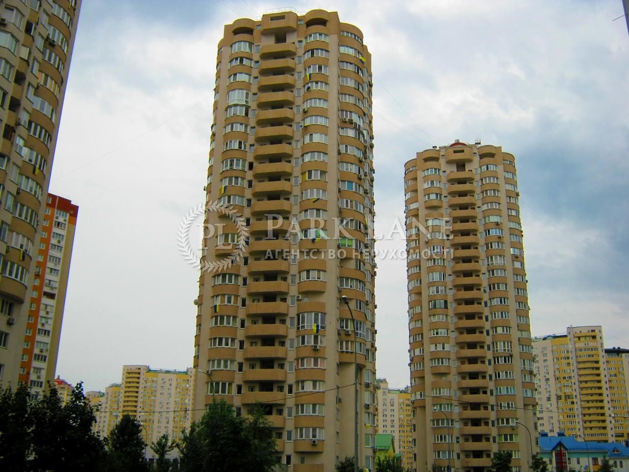 Квартира I-28184, Урловская, 21а, Киев - Фото 4