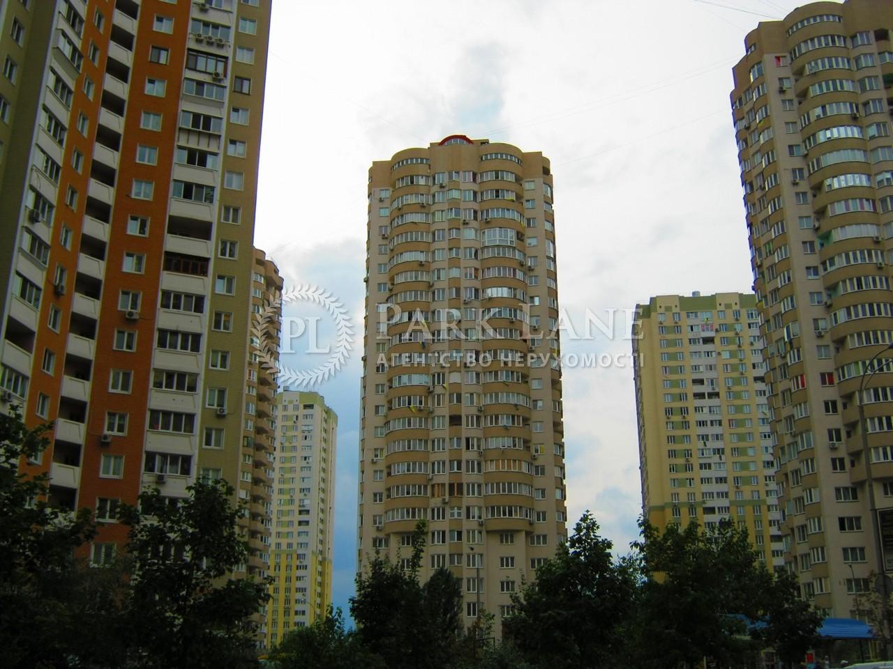 Квартира B-99689, Урлівська, 21а, Київ - Фото 4