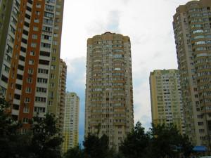 Квартира I-28184, Урловская, 21а, Киев - Фото 5