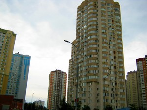 Квартира Z-767438, Урловская, 21б, Киев - Фото 2