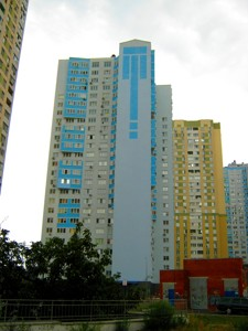 Квартира Z-782952, Урловская, 23б, Киев - Фото 2