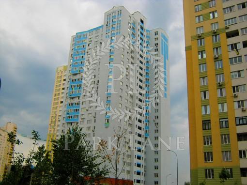 Квартира Урловская, 23б, Киев, Z-528837 - Фото