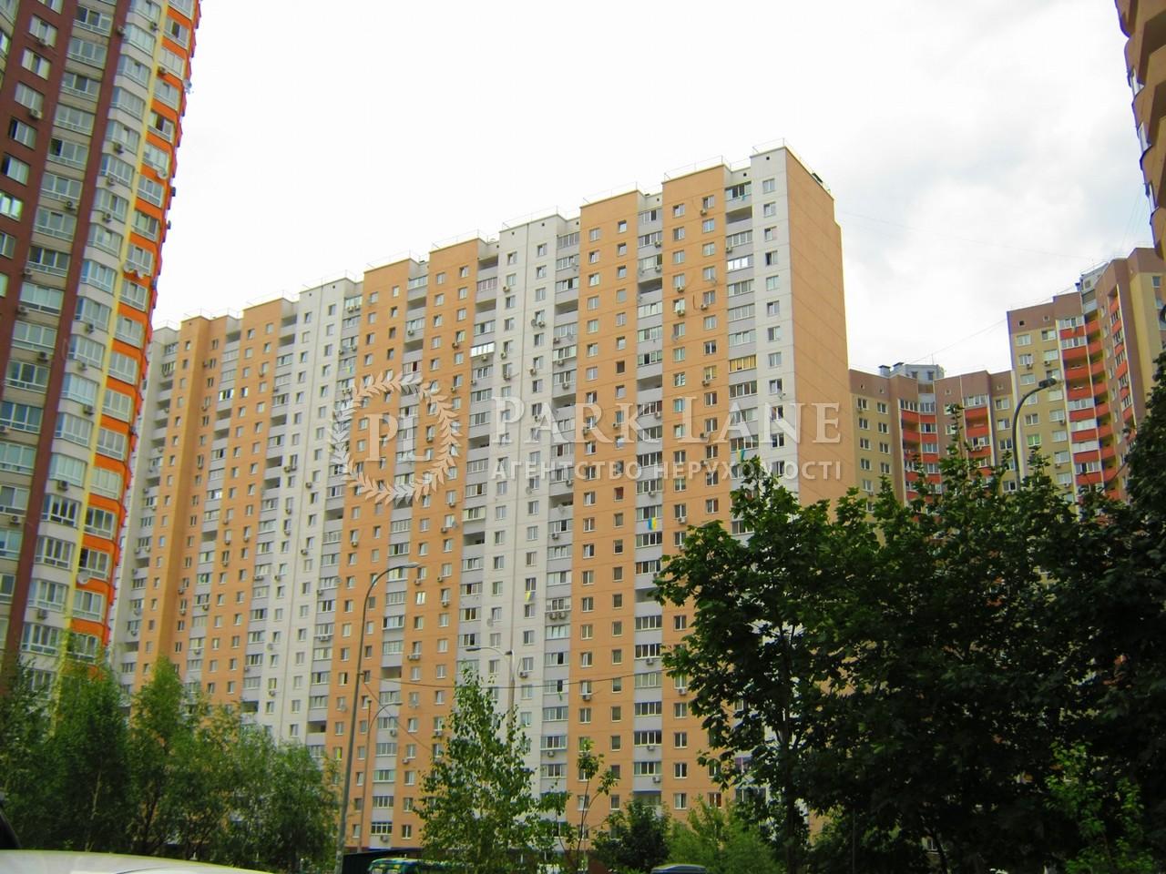 Квартира ул. Урловская, 38, Киев, L-28538 - Фото 6